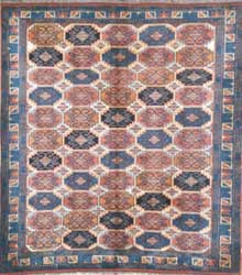 Library picture of Chelaberd rug